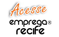 Emprega Recife